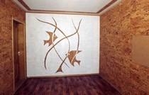 ремонт стен в Ставрополе