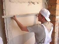 ремонт стен Ставрополь